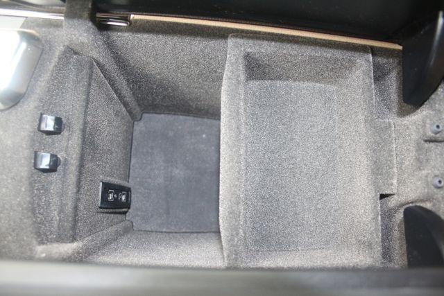 2018 Mercedes-Benz GLE 350 Houston, Texas 45