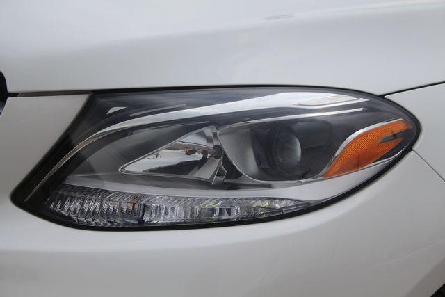 2018 Mercedes-Benz GLE 350 Houston, Texas 6