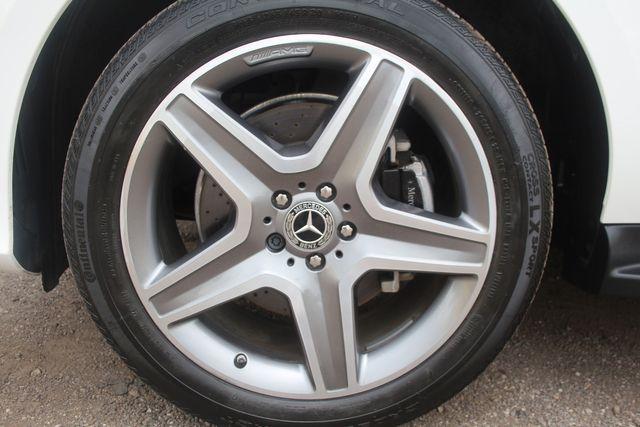 2018 Mercedes-Benz GLE 350 Houston, Texas 7