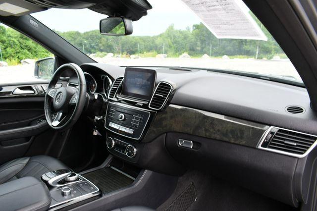 2018 Mercedes-Benz GLE 350 Naugatuck, Connecticut 11