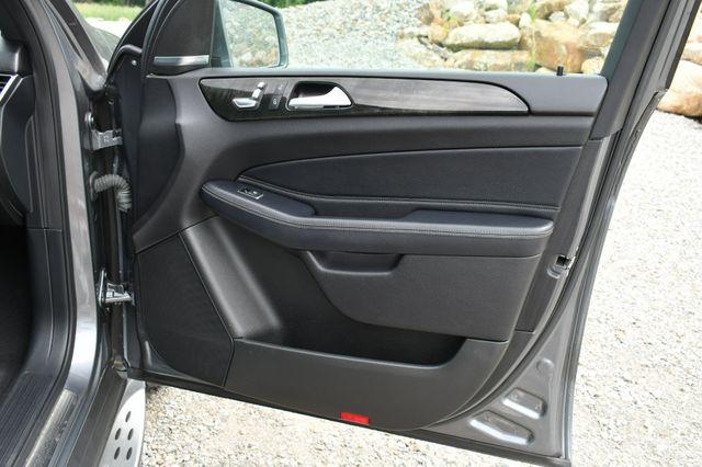 2018 Mercedes-Benz GLE 350 Naugatuck, Connecticut 12