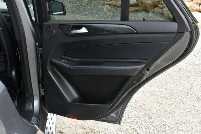 2018 Mercedes-Benz GLE 350 Naugatuck, Connecticut 13