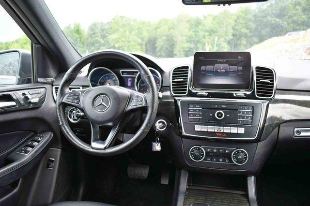 2018 Mercedes-Benz GLE 350 Naugatuck, Connecticut 18