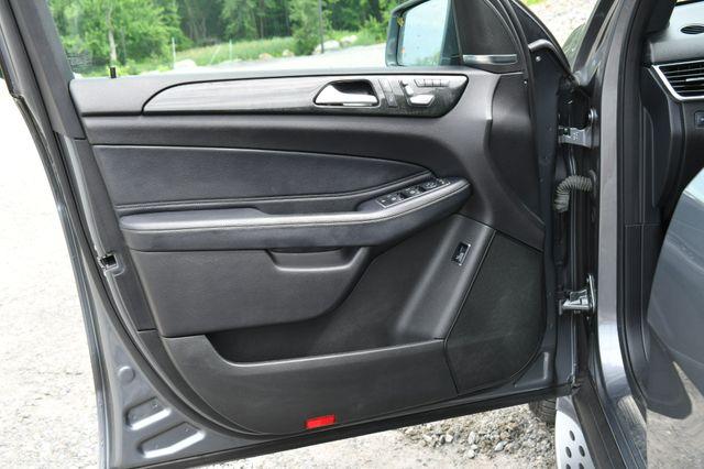 2018 Mercedes-Benz GLE 350 Naugatuck, Connecticut 21