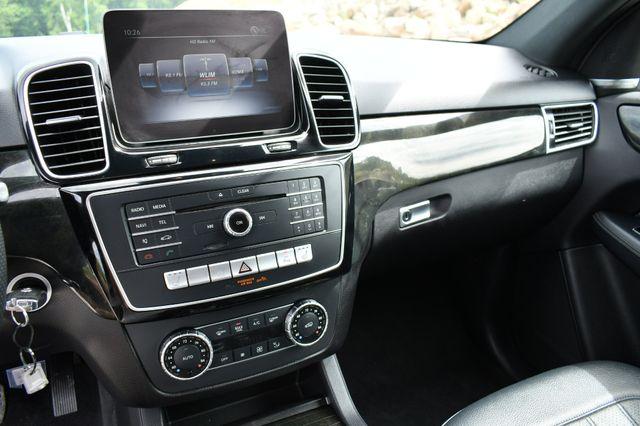 2018 Mercedes-Benz GLE 350 Naugatuck, Connecticut 24