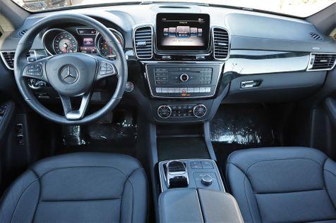 2018 Mercedes-Benz GLE-Class GLE550e 4Matic in Alexandria, VA