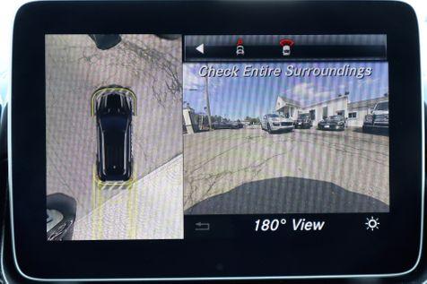 2018 Mercedes-Benz GLE-Class GLE 63 AMG S in Alexandria, VA