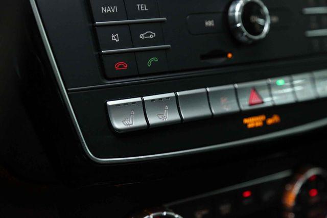 2018 Mercedes-Benz GLS 550 Houston, Texas 32