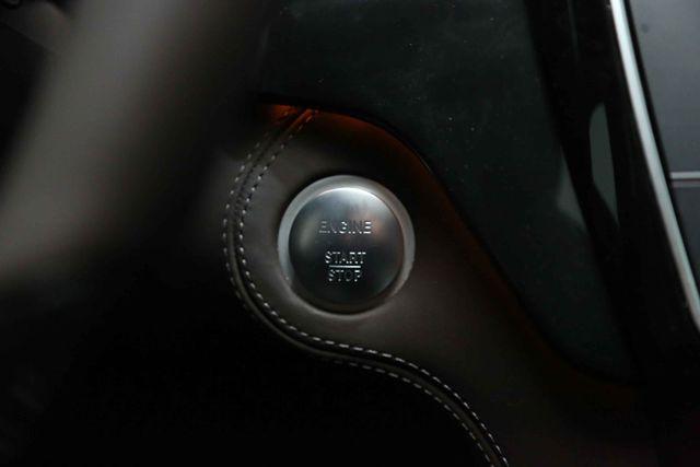 2018 Mercedes-Benz GLS 550 Houston, Texas 33