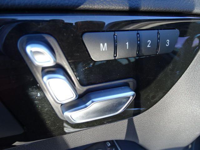 2018 Mercedes-Benz GLS 550 Valparaiso, Indiana 15