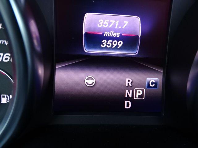 2018 Mercedes-Benz GLS 550 Valparaiso, Indiana 17