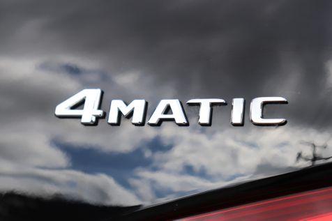 2018 Mercedes-Benz GLS-Class GLS550 4Matic in Alexandria, VA