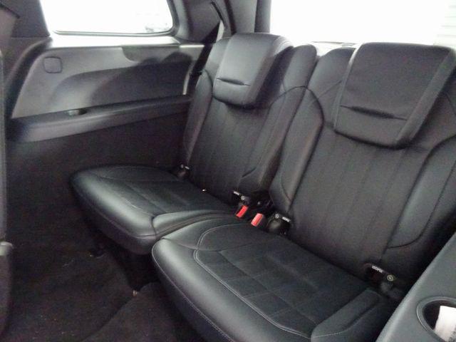 2018 Mercedes-Benz GLS GLS 450 4MATIC in McKinney, Texas 75070