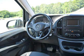 2018 Mercedes-Benz Metris  Passenger Van Naugatuck, Connecticut 15