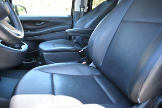 2018 Mercedes-Benz Metris  Passenger Van Naugatuck, Connecticut 19