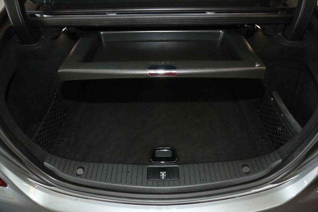 2018 Mercedes-Benz S 450 Houston, Texas 40