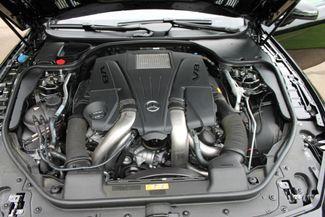 2018 Mercedes-Benz SL 550 Convertible  price - Used Cars Memphis - Hallum Motors citystatezip  in Marion, Arkansas