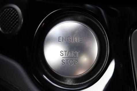 2018 Mercedes-Benz SL-Class SL550 Roadster in Alexandria, VA