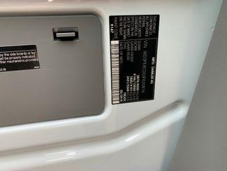 2018 Mercedes-Benz Sprinter Cargo Van Worker Chicago, Illinois 13