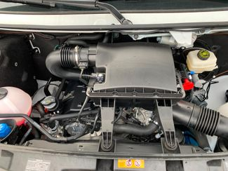 2018 Mercedes-Benz Sprinter Cargo Van Worker Chicago, Illinois 15