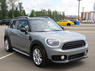 2018 Mini Countryman Cooper in Kernersville, NC 27284