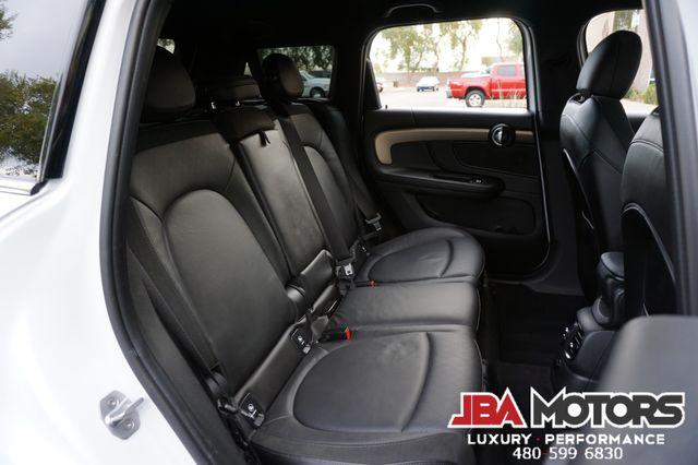 2018 Mini Countryman John Cooper Works JCW AWD ~ ONLY 5k LOW MILES in Mesa, AZ 85202
