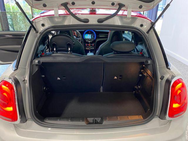 2018 Mini Hardtop 2 Door John Cooper Works in Longwood, FL 32750
