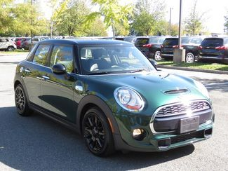 2018 Mini Hardtop 4 Door Cooper S in Kernersville, NC 27284