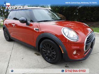 2018 Mini Special Editions Base in McKinney, Texas 75070