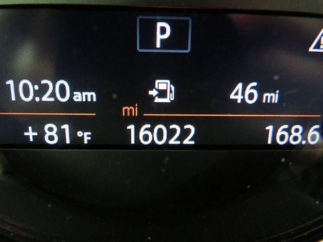 2018 Mini Cooper S Turbo in McKinney, Texas 75070