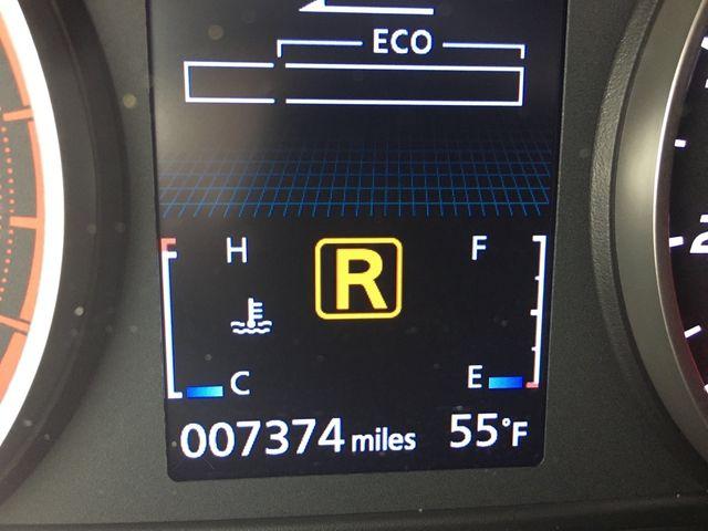 2018 Mitsubishi Eclipse Cross AWD ES in Richmond, VA, VA 23227