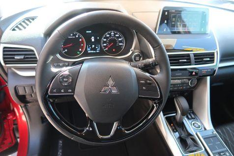 2018 Mitsubishi Eclipse Cross SE | Bountiful, UT | Antion Auto in Bountiful, UT