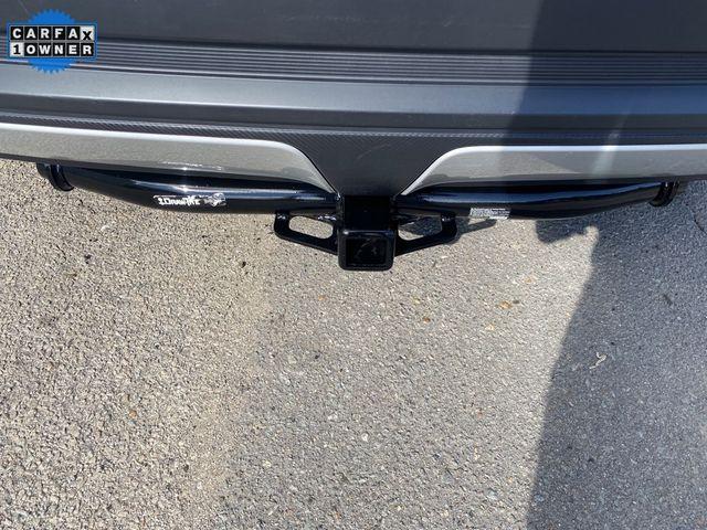 2018 Mitsubishi Eclipse Cross SE Madison, NC 19