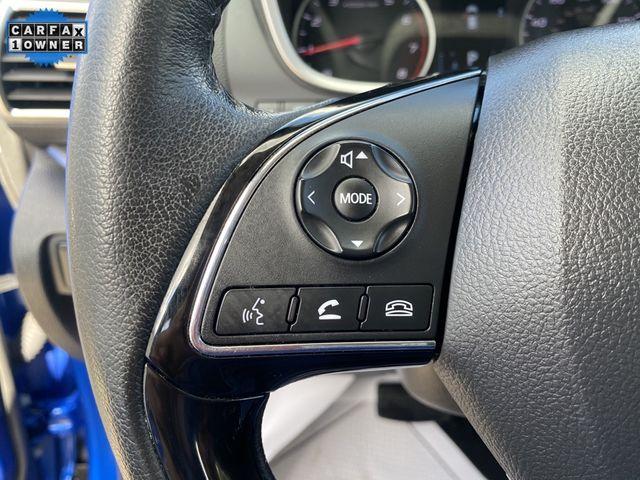 2018 Mitsubishi Eclipse Cross SE Madison, NC 27