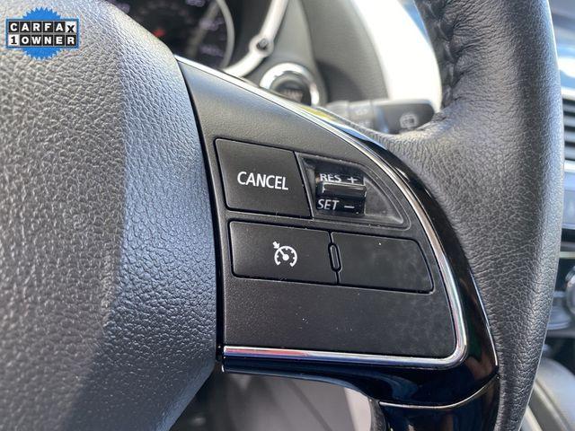 2018 Mitsubishi Eclipse Cross SE Madison, NC 28