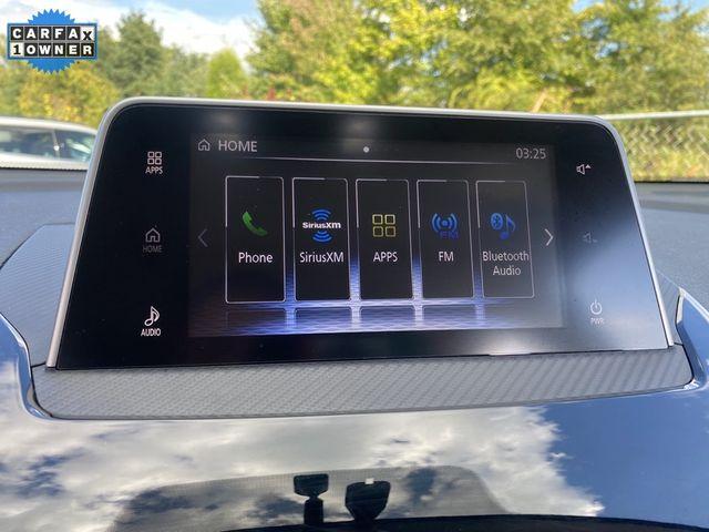 2018 Mitsubishi Eclipse Cross SE Madison, NC 32