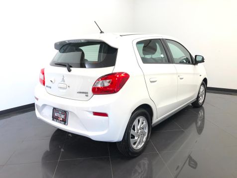 2018 Mitsubishi Mirage *Approved Monthly Payments* | The Auto Cave in Dallas, TX