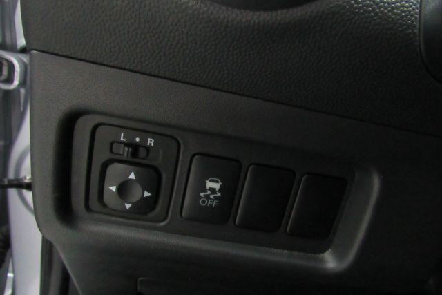 2018 Mitsubishi Mirage G4 ES W/ BACK UP CAM Chicago, Illinois 20