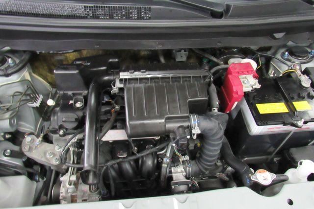 2018 Mitsubishi Mirage G4 ES W/ BACK UP CAM Chicago, Illinois 22