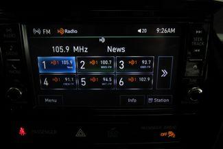 2018 Mitsubishi Outlander ES W/ BACK UP CAM Chicago, Illinois 15