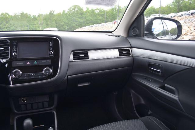 2018 Mitsubishi Outlander ES Naugatuck, Connecticut 16