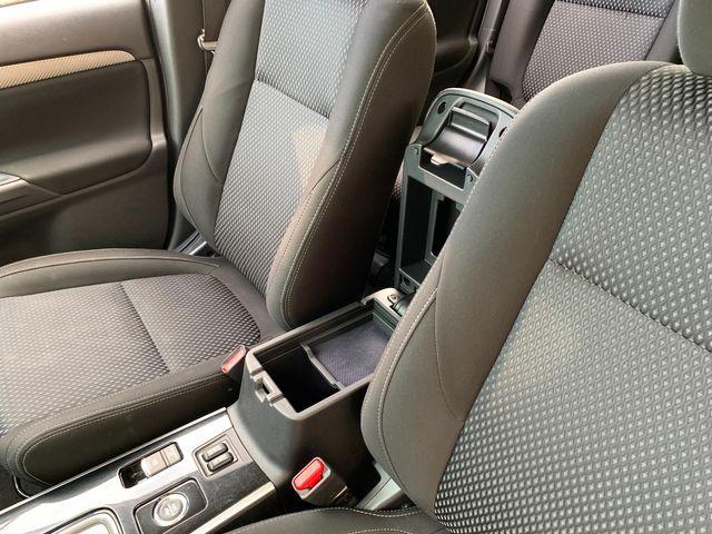 2018 Mitsubishi Outlander SE in Spanish Fork, UT 84660