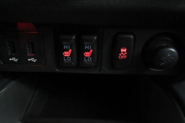 2018 Mitsubishi Outlander Sport SE 2.4 W/ BACK UP CAM Chicago, Illinois 19