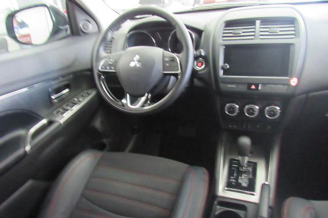 2018 Mitsubishi Outlander Sport SE 2.4 W/ BACK UP CAM Chicago, Illinois 10