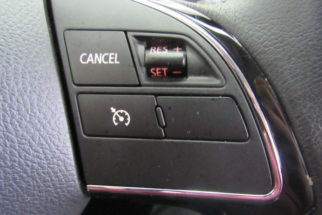 2018 Mitsubishi Outlander Sport SE 2.4 W/ BACK UP CAM Chicago, Illinois 12