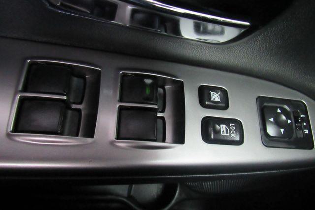 2018 Mitsubishi Outlander Sport SE 2.4 W/ BACK UP CAM Chicago, Illinois 14