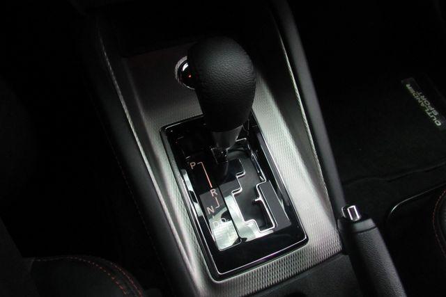2018 Mitsubishi Outlander Sport SE 2.4 W/ BACK UP CAM Chicago, Illinois 21
