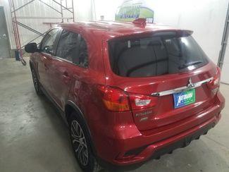 2018 Mitsubishi Outlander Sport SE 24  city ND  AutoRama Auto Sales  in Dickinson, ND