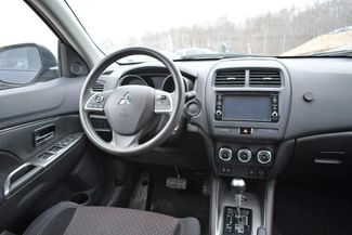 2018 Mitsubishi Outlander Sport ES 2.0 Naugatuck, Connecticut 13