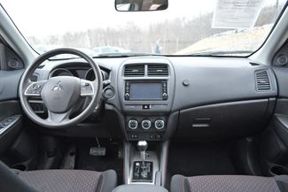 2018 Mitsubishi Outlander Sport ES 2.0 Naugatuck, Connecticut 14